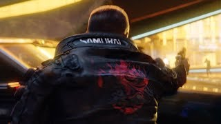 Download E3 2019 BEST GAME TRAILERS Video