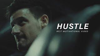 Download HUSTLE - Best Motivational Video Video