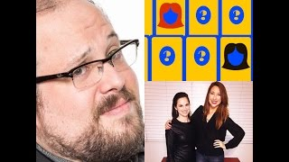Download Six Degrees Ep. 74 - William Bibbiani, Get Out, and other social horror films Video