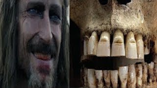 Download Most SURPRISING Facts About Vikings! Video