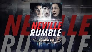Download Neville Rumble Video