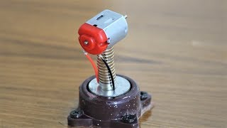 Download 3 Best Ideas using DC Motor - Compilation Video