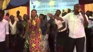 Download uruwera 2 Video