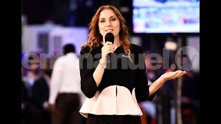 Download SCOAN 22/10/17: Message Title; Let Go by Evangelist Ruth Video