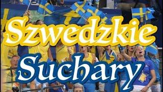 Download SZWEDZKIE SUCHARY Video