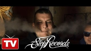 Download Gang Albanii - Albański raj Video