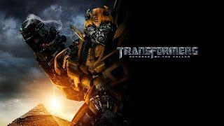 Download TransFormers - Best of Bumblebee HD Video