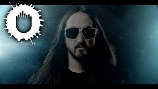 Download Steve Aoki feat. Polina - Come With Me (Deadmeat) Video