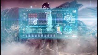 Download Fantasy - Shahan ft. Ovi and Ichchha Video