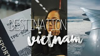 Download Destination: Vietnam | PART 1 Video