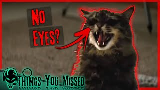 Download 19 Things You Missed In The Pet Sematary Trailer Video