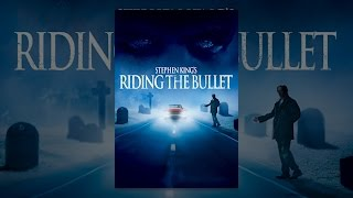 Download Riding The Bullet Video