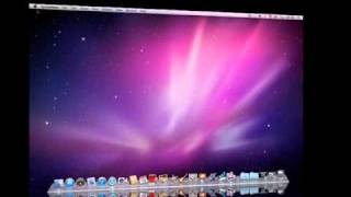 Download Fix iPad 2 ″Not Charging″ While Connected To PC USB (also charge your other apple idevices faster) Video