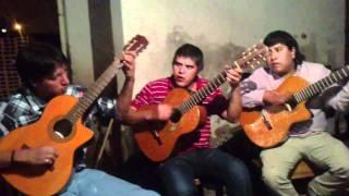 Download NOCHE DE GUITARREADAS Video