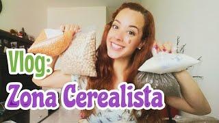 Download Vlog: Zona Cerealista Video