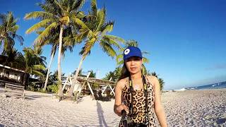 Download Bantayan Island Cebu Paradise in the Philippines,Blade Camera Drone,GOproHD Video
