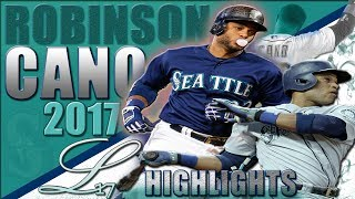 Download Robinson Cano 2017 Highlights || ″Boujee″ || ᴴᴰ Video
