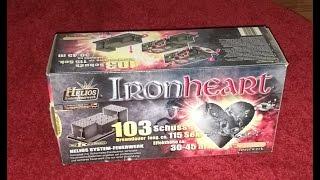 Download Helios IronHeart Verbundsbatterie aus dem Aldi (Süd) Video