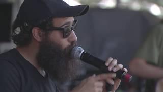 Download Rainbow Kitten Surprise - Live at Bonnaroo 2017 (Full Set) Video