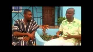 Download mallam shamuna vs sheikh ibrahim nyass Video