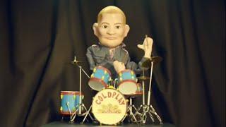 Download Coldplay - Life In Technicolor ii Video