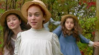 Download L.M. Montgomery's Anne of Green Gables: The Good Stars - Trailer Video