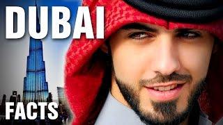 Download 12 Surprising Facts About Dubai Video