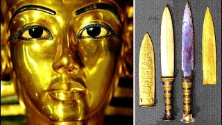 Download 5 Mysterious Ancient Artifacts That Have Been Discovered Video