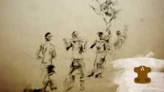 Download Royal Bafokeng Video