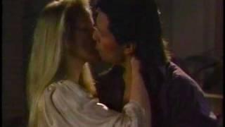 Download Valentines Day with Cruz and Eden on Santa Barbara Video