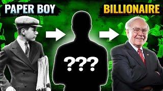 Download This Is How Warren Buffett REALLY Made 85 Billion Dollars Video