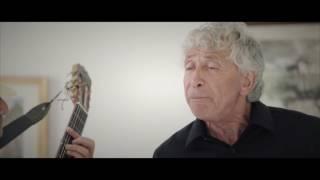 Download Maliziusella - ( Specchia e Capotosti) Video