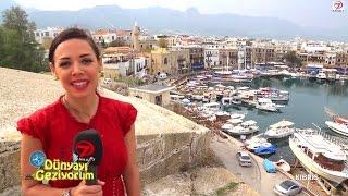 Download DÜNYAYI GEZİYORUM - KIBRIS (HD) - 30 KASIM 2014 Video