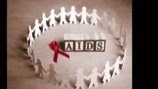 Download Nigeria Joins The World To Commemorate World AIDS Day 2016 Video