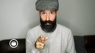 Download My Top 3 Beard Don'ts | Carlos Costa Video