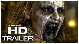 Download TOP UPCOMING HORROR MOVIES Trailer (2018/2019) Video