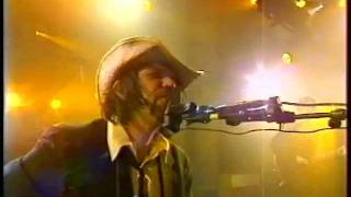 Download SPARKLEHORSE - Rainmaker - NPA LIVE 1996 Video