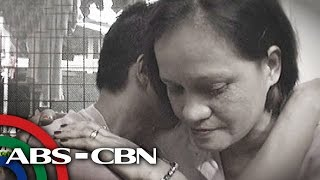 Download Failon Ngayon: Support system for HIV patients Video
