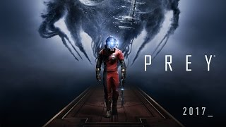Download [Live] Prey Demo PS4 PRO Gameplay | With Ris3y Video