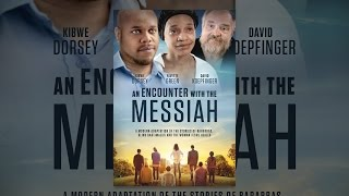 Download An Encounter with the Messiah Video