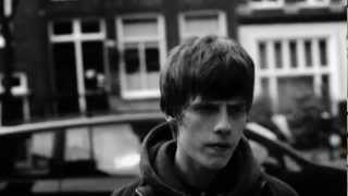 Download Jake Bugg - Lightning Bolt - Official Video Video