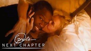 Download Chelsea Handler's Relationship with 50 Cent | Oprah's Next Chapter | Oprah Winfrey Network Video