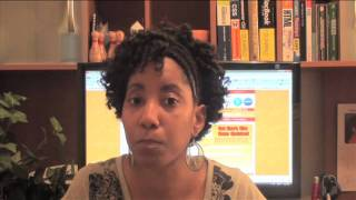 Download Not Getting Noticed Online? Quick Exercise Video