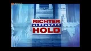 Download Richter Alexander Hold Fan & Erinnerungsvideo. Video