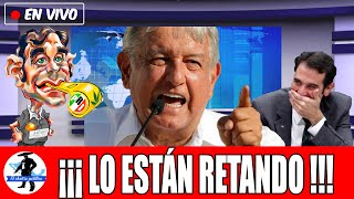 Download Exhiben a 20 Funcionarios Corruptos Que Retan a AMLO y Ganarán Más Que Él Video