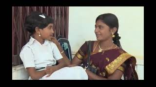 Download How Small Childrens Affected by Divorcee- Parents Awareness Video - Tamil Short Film on Divorce Video
