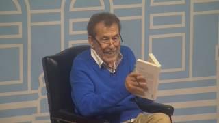 Download Ciclo La Biblioteca de Fernando Sánchez Dragó Video