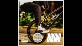 Download Frank Ocean - Biking (feat. Jay Z & Tyler, The Creator) Video