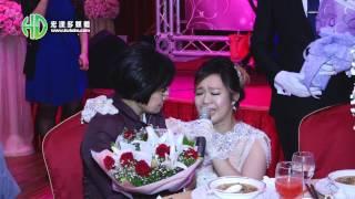 Download 【宏達多媒體傳播】新娘大心獻唱-父母的心聲 Video