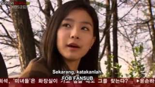 Download Boys Before Flowers 25 Subtitle Indonesia Video